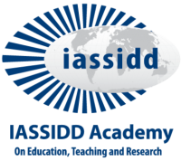 IASSIDDAcademy (web